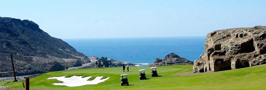 Golfplusonline golf oasen im atlantik die kanaren for Moderne hotels kanaren