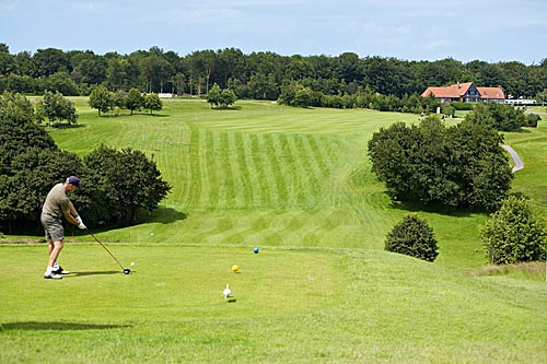 golfplusonline nordfrankreich nord pas de calais und picardie ein geheimtipp f r golfer. Black Bedroom Furniture Sets. Home Design Ideas