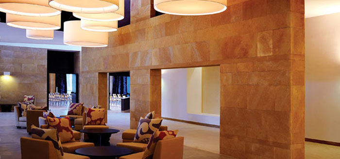 Golfplusonline verdura golf in sizilien das hotel am for Design hotels mittelmeer